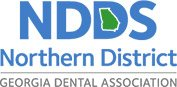 Northern District Georgia Dental Association logo